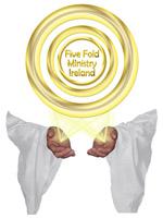 five fold logo Mini
