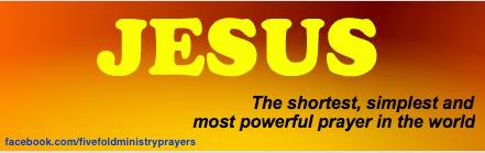 Prayer Requests FFMI